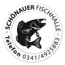 Schoenauer-Fischhalle